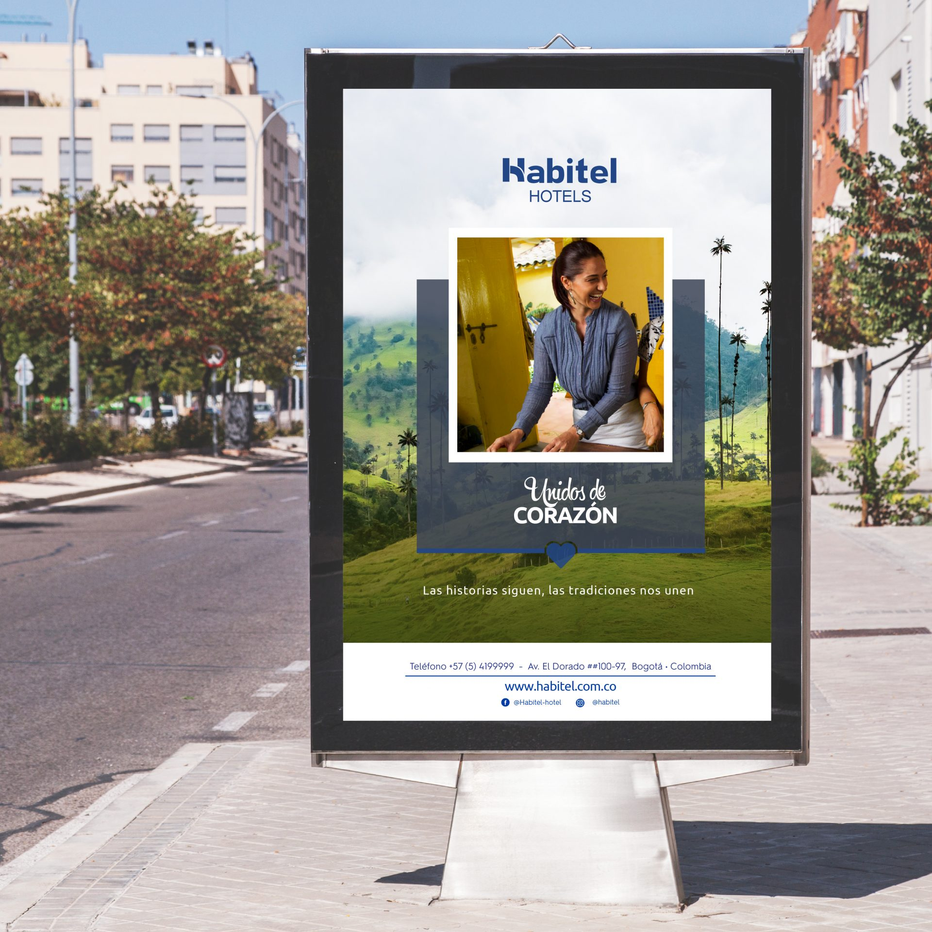 Habitel
