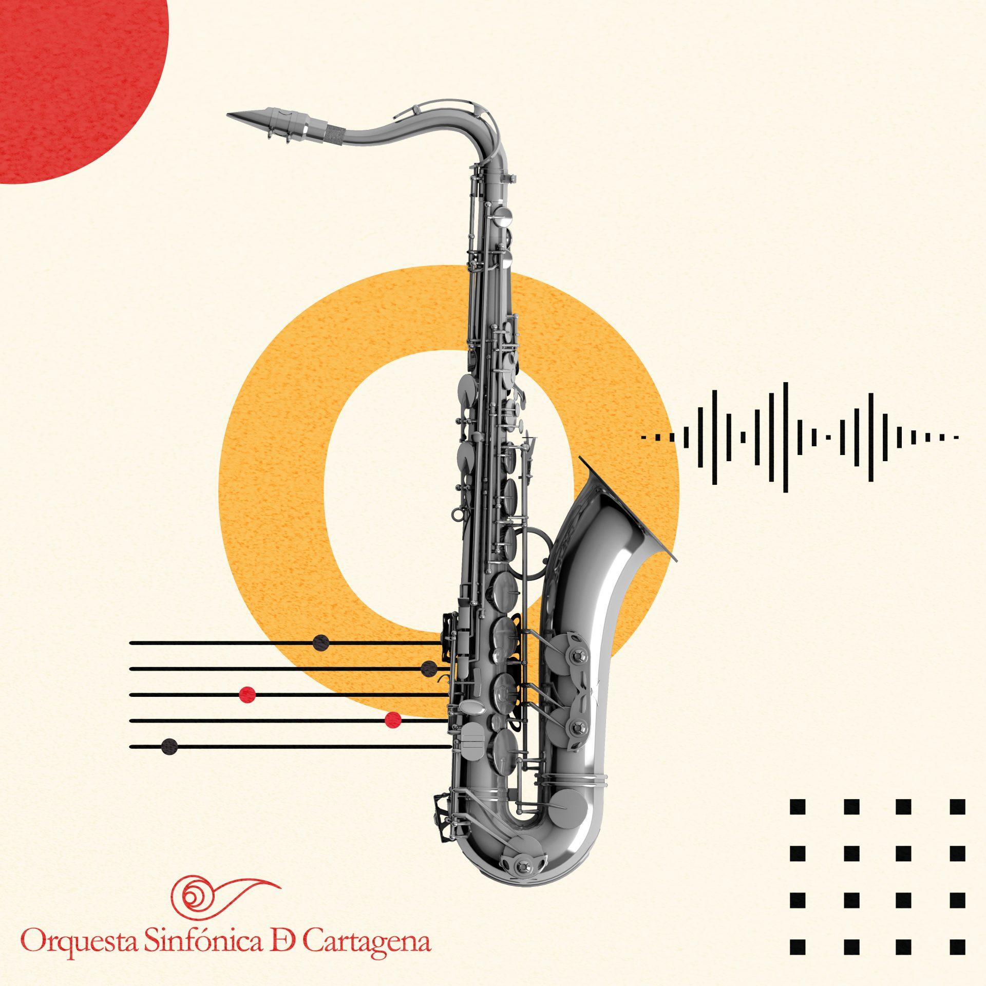 Orquesta Sinfónica de Cartagena